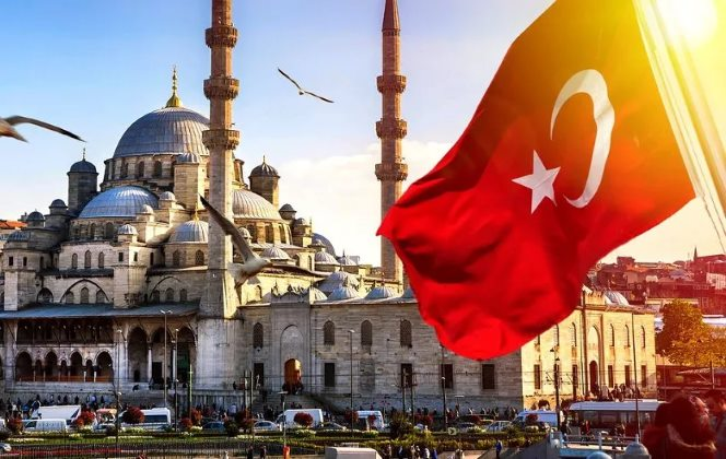 Способы иммиграции в Турцию: этапы, документы, особенности