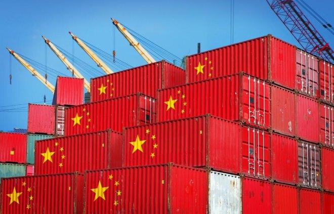 Как начать прибыльный бизнес с Китаем