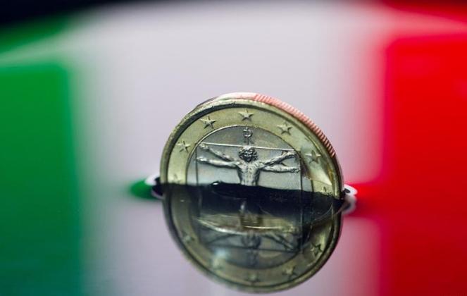 Налоги и налоговая система Италии