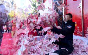 Где лучше живется русским пенсионерам в Китае