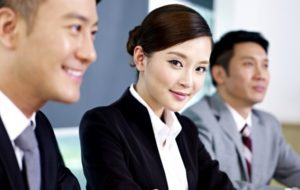 Что потребуется для трудоустройства в Гуанчжоу