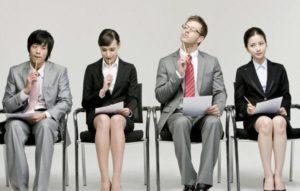 проблемы и особенности рынка труда Китая