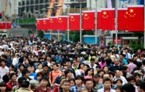 Вопрос о двойном гражданстве в Китае