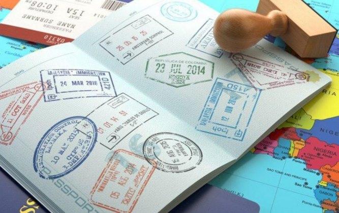 Особенности оформления визы в Тайвань