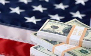 Малый и средний бизнес в США