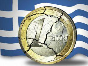 проблемы и перспективы развития Греции