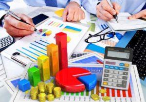 бюджетная система Греции