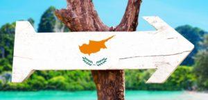 как стать гражданином Кипра