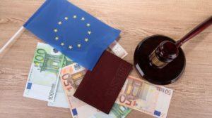 получение гражданства республики Кипр