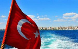 Гражданство Турции по браку