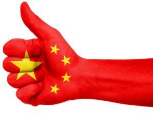 Как быстрее адаптироваться к жизни в КНР