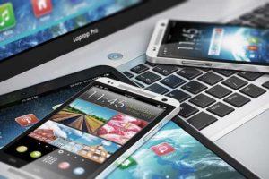 Как позвонить на мобильный или стационарный номер из Китая