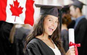 Сколько стоит и сколько длится обучение в Канаде