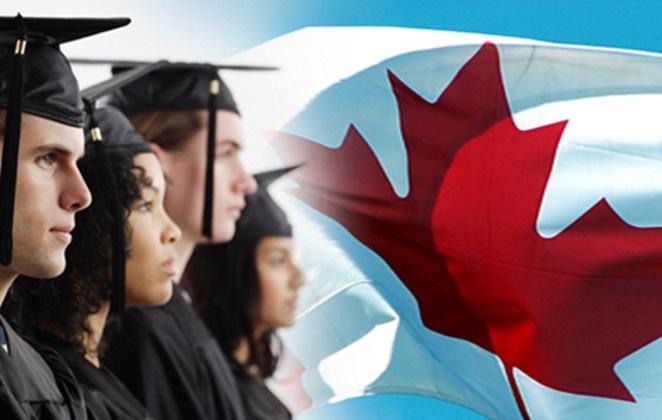Магистратура в Канаде для россиян: возможности и перспективы