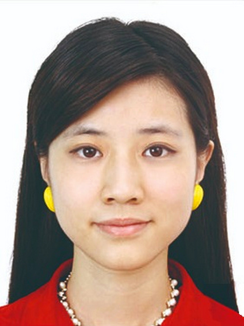 фильтры китайская виза требования к фото возраста