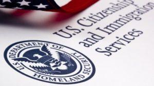 продлить студенческую визу в США