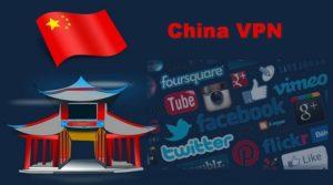 как обойти блокировку сайтов в Китае