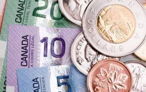 сколько нужно денег, чтобы переехать в Канаду