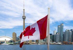 Где лучше жить в Канаде
