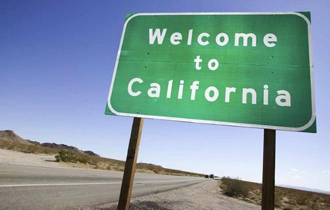 Важные факты о жизни в Калифорнии