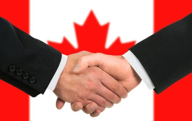 Бизнес-возможности для иностранцев в Канаде