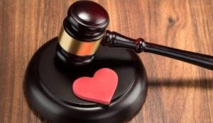 легализация брака в Канаде