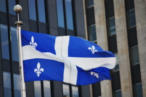 Квебекская программа