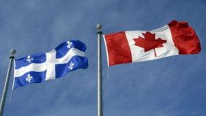 Процедура иммиграции в провинцию Quebec