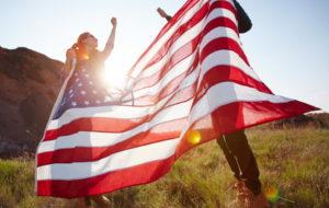количество иммигрантов в США