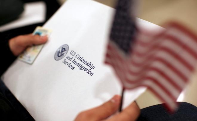 Иммиграция в США: способы и правила