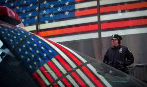 миграционная ситуация в США
