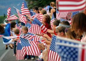 стоит ли иммигрировать в США