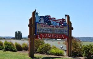 города для переезда в США