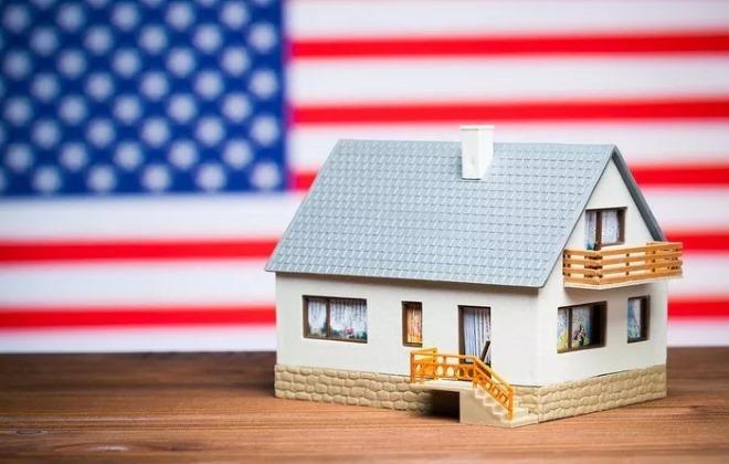 Кто может воспользоваться ипотечным кредитованием в США