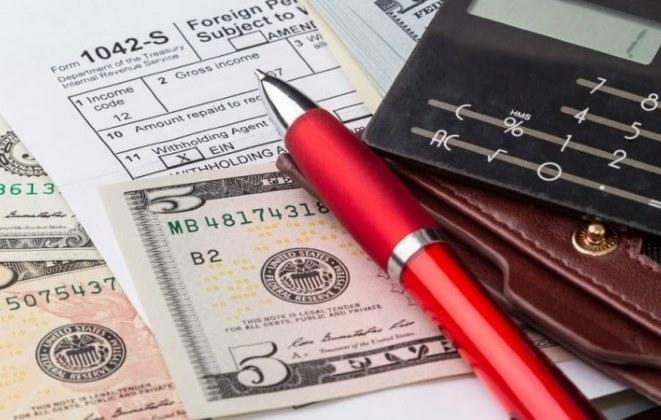 ипотечный кредит в америкекредит без пенсионных отчислений семей