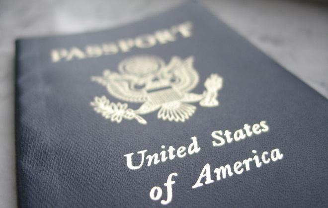 Как иммигрантам из СНГ получить гражданство США