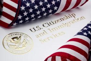 пошаговая инструкция получения визы в США