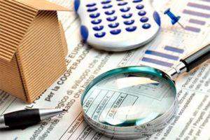 Механизм уплаты налогов для иностранцев в Испании