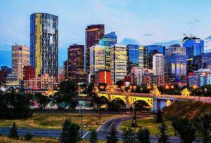 Как купить недвижимость в Канаде
