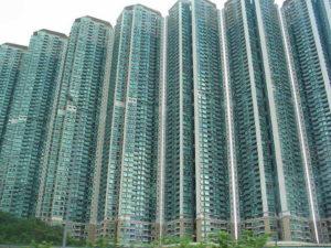 можно ли купить квартиру в Китае