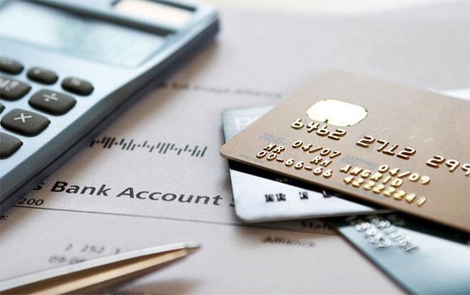 Как иностранцу открыть счет в банке США