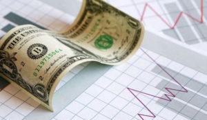 открытие банковского счета в США