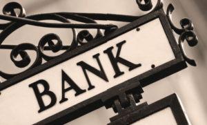 виртуальная карта американского банка