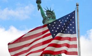 Пенсии в США для иммигрантов