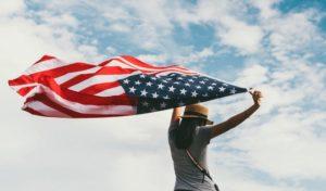 как стать гражданином США