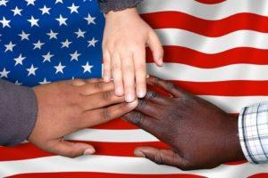 кейс на политическое убежище в США