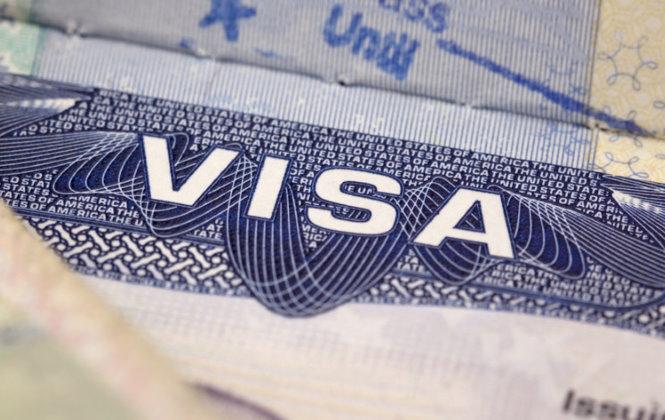 Сколько стоит виза в США для россиян в  2021  году