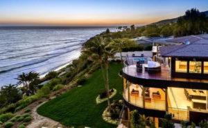 аренда квартир в Лос-Анджелесе на месяц