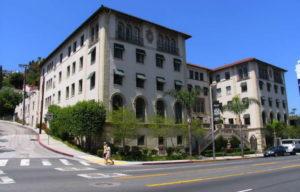 аренда квартир в Лос-Анджелесе