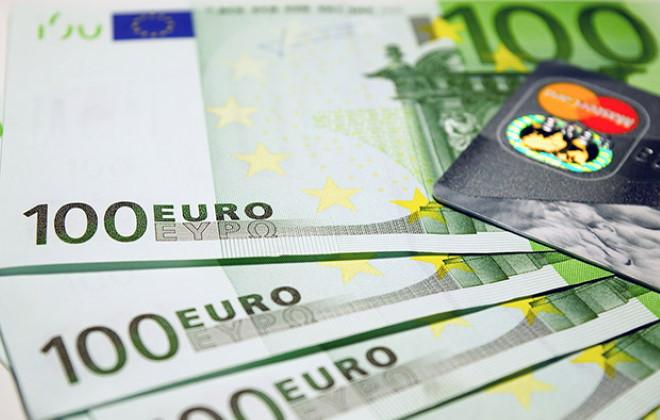 Средняя и минимальная зарплата во Франции